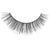 Eylure Vegas Nay - Shining Star Lashes: Image 2