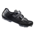 Shimano XC31 SPD Cycling Shoes - Black