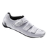 Shimano RP9 SPD-SL Cycling Shoes - White