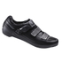 Shimano RP5 SPD-SL Cycling Shoes - Black