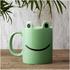 Frog Mug: Image 1