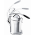 Sage The Citrus Press Juicer - BCP600SIL