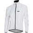 Nalini Acqua Jacket - White: Image 1