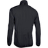 Nalini Acqua Jacket - Black: Image 2