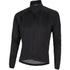 Nalini Xrace Waterproof Jacket - Black: Image 1