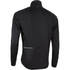 Nalini Xrace Waterproof Jacket - Black: Image 2