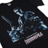 T-Shirt Homme Terminator 2 Judgment Day - Noir: Image 3