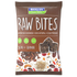 Bioglan Raw Bites Cacao and Quinoa - 40g Bag