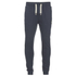 Smith & Jones Men's Wetherby Sweatpants - Navy: Image 1