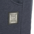 Smith & Jones Men's Wetherby Sweatpants - Navy: Image 3