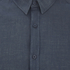 Selected Homme Men's Donenelson Long Sleeve Shirt - Dark Sapphire: Image 3