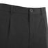 Selected Homme Men's Five Stream Trousers - Black: Image 3
