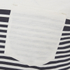 Selected Homme Men's Liam T-Shirt - Marshmallow: Image 3