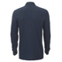 Selected Homme Men's Union Long Sleeve Shirt - Dark Sapphire: Image 2