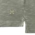 Selected Homme Men's Marius T-Shirt - Sea Spray: Image 4