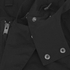 Selected Homme Men's London Parka - Black: Image 4