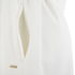 UGG Women's Blanche Dressing Gown - Cream: Image 5