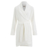 UGG Women's Blanche Dressing Gown - Cream: Image 1