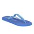 Orlebar Brown Men's Watson Flip Flops - Dark Butterfly/Riviera: Image 3