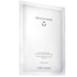 Estée Lauder Crescent White Sheet Mask (25ml): Image 1
