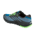 Merrell Men's All Out Charge Shoes - Blue Dusk: Image 6