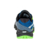 Merrell Men's All Out Charge Shoes - Blue Dusk: Image 3