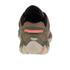 Merrell Women's All Out Blaze Aero Sport Shoes - Beige/Khaki: Image 3