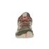 Merrell Women's All Out Blaze Aero Sport Shoes - Beige/Khaki: Image 2