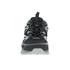 Merrell Men's Capra Bolt Gore-Tex Shoes - Black: Image 2