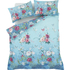 Catherine Lansfield Floral Garden Bedding Set - Multi: Image 2