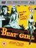 Beat Girl: Image 1
