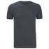 Camiseta Brave Soul Arkham - Hombre - Carbón: Image 1