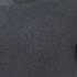 Camiseta Brave Soul Arkham - Hombre - Carbón: Image 3