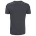 Camiseta Brave Soul Arkham - Hombre - Carbón: Image 2