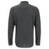 Camisa Brave Soul Oakley - Hombre - Gris oscuro: Image 2