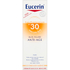 Eucerin® Sun Protection Sun Fluid Face SPF 30 50ml: Image 2