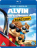 Alvin and the Chipmunks - Roadchip: Image 1