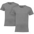 Lot de 2 T-Shirts Hommes Col Rond Levi's - Gris: Image 1