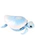 Little Live Pets: Swimstar Turtle Wave: Image 4