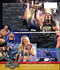WWE: Wrestlemania 32: Image 2