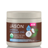 JASON Smoothing Organic Coconut Oil 443ml: Image 1