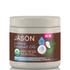 JASON Smoothing Organic Coconut Oil 443 ml: Image 1