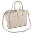Lauren Ralph Lauren Women's Shopper Tote Bag - Straw: Image 2