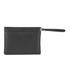 Lauren Ralph Lauren Women's Yasmeen Clutch Bag - Black: Image 5