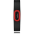 Garmin HRM Run Heart Rate Strap: Image 2