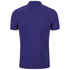Polo Ralph Lauren Men's Slim-Fit Polo Shirt - Foster Blue: Image 2