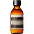Aesop Parsley Seed Anti-Oxidant Facial Toner 100ml: Image 1
