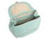 Modalu Flora Small Backpack - Aquamarine: Image 4