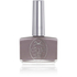 Ciaté London Gelology Nagellack - Prima Ballerina 13.5ml: Image 1