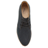 Clarks Originals Women's Phenia Desert Boots - Black: Image 5